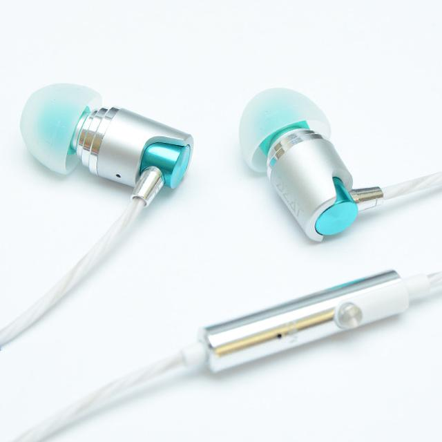 画像: e☆イヤホン、DZATのイヤホンDR-05/DR-10/DR-20を発売カジュアルさと高音質を両立した