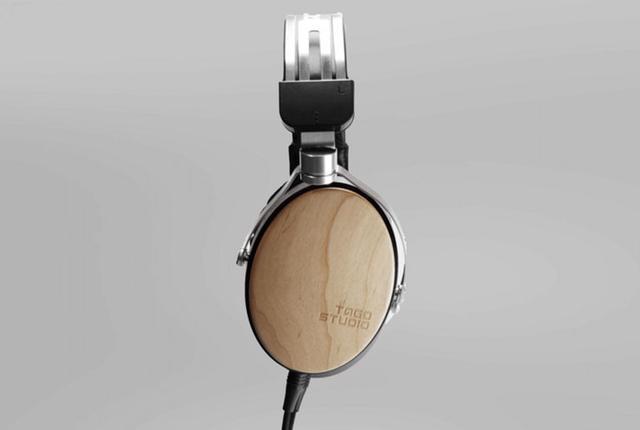 画像: 群馬の名門スタジオTAGO STUDIO TAKASAKIが開発したヘッドホン「T3-01」、試聴/販売店舗を拡大