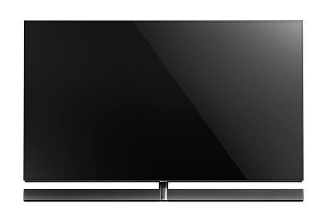 画像: パナソニックの4K有機ELテレビ「TX-65EZ1000」が海外発表輝度2倍&DCI色域をほぼカバー