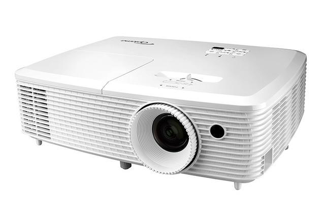 画像: 10万円以下で大画面・高画質を追求。オプトマのフルHD 3Dプロジェクター「HD27」が発売