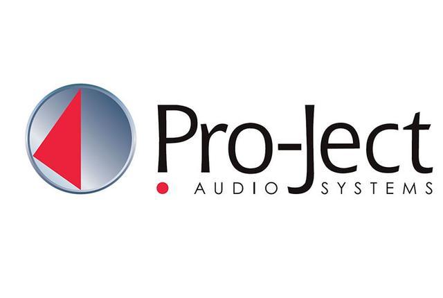 画像: Pro-Ject Audioの輸入代理業務がナスペックからディーアンドエムホールディングスに6/1より移管