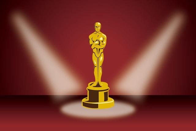 画像: 久保田明が紐解く、アメリカ史とアカデミー賞作品《100本》 第3回:ショーアップされてTV放映スタート