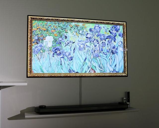 画像: 通販大手アマゾン、大型テレビの販売に注力。キーワードは4K&有機EL