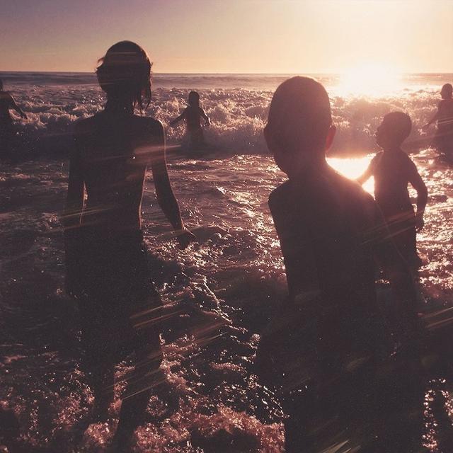画像: mora ハイレゾランキング 2017年5月17日-5月23日 Linkin Parkのアルバムが首位