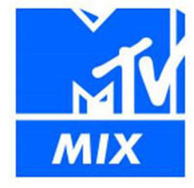 画像: Hulu、6月1日より新チャンネル「MTV MIX」スタート。スマホでもリアルタイムに楽しめる