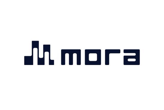 画像: moraが2016年音楽配信トレンド発表ハイレゾ配信曲数が前年比178%増アニソンが年間TOP100の6割超