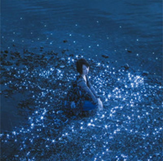 画像3: mora.jp
