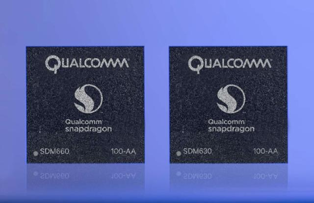 画像: クアルコム、モバイル機器の長時間駆動と高速化を実現した新チップセットを出荷