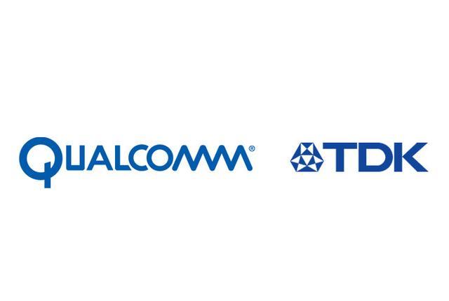 画像: モバイルデバイス分野でクアルコムとTDKがタッグ合弁会社RF360 Holdings設立