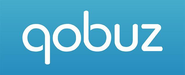 画像: 「Qobuz」がハイレゾプラン導入年間349.99ユーロで最大192kHz/24bitが聴き放題