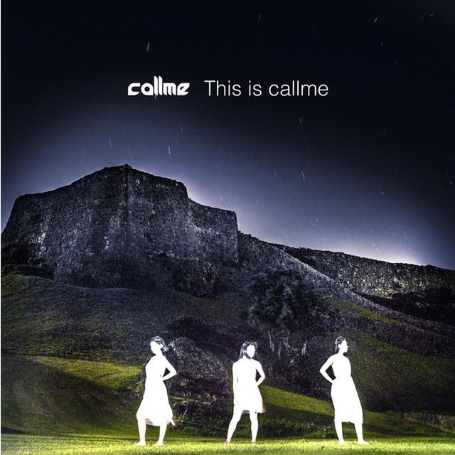 画像: ototoy ハイレゾランキング 2016年9月28日-10月4日 今週1位はcallmeの2nd