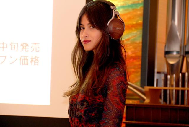 画像: 秋のヘッドフォン祭2016速報2つの50周年モデルが聴けるDENON/B