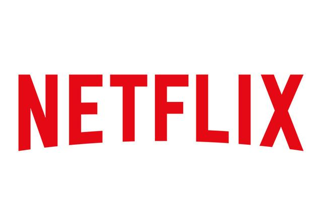 画像: Netflix、iOS/Androidアプリでダウンロード視聴に対応通信量を気にせず観られる