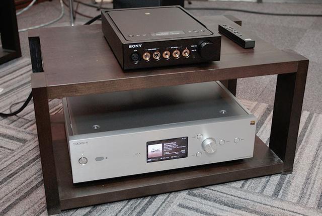 画像: SSO新製品レビューソニー「HAP-Z1ES」でアップデートされた機能を試す