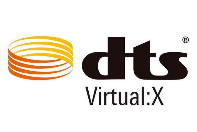 画像: シアターバーや5.1ch環境でもイマーシブサラウンドを楽しめる新技術「DTS Virtual:X」とは?