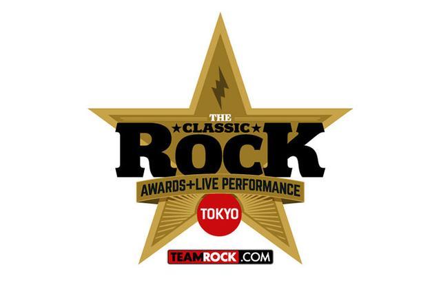 画像: 11/11両国国技館で開催のイベント THE CLASSIC ROCK AWARDS 2016 にオンキヨー&パイオニアが出展