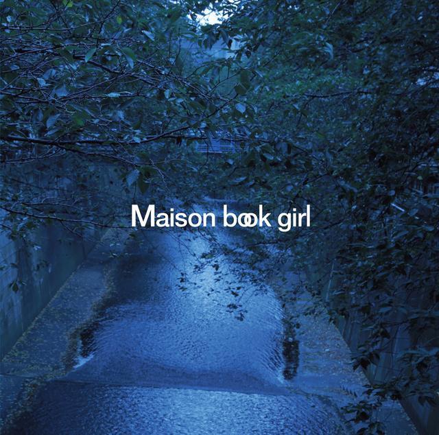 画像: ototoy ハイレゾランキング 2016年11月30日-12月6日 今週1位は Maison book girl