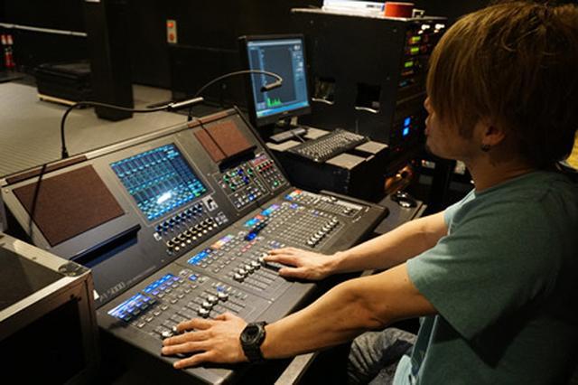 画像: 3月にオープンした四国最大級の ライブ・ハウス 高松festhalle その音響システムについて伺った