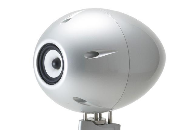 画像: 12/10,11 大阪アバック梅田店がイクリプスのスピーカーを揃えたアトモス/DTS:X視聴会を開催