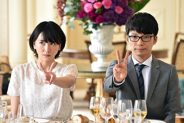 """画像: 大ヒットドラマ『逃げ恥』のBOXが3/29にリリース。社会現象になった""""恋ダンス""""ももちろん収録"""
