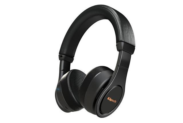 画像: KlipschからトップグレードのBTヘッドホン「Reference」誕生「On-Ear」と「Over-Ear」を発売