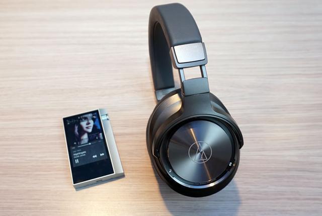 画像: SSO新製品レビュー話題の高音質BTコーデックaptX HDの実力を探る