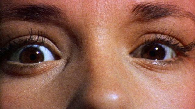 画像2: クライテリオン版『悪魔のシスター』ブライアン・デ・パルマ監督作【海外盤Blu-ray発売情報】