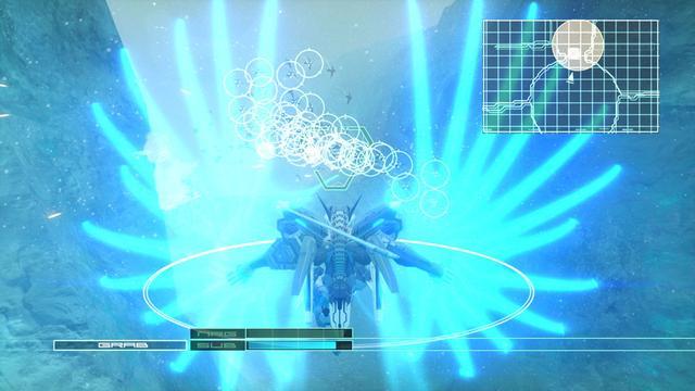 画像: ゲームも4K&ドルビーアトモスの時代がやってくる!