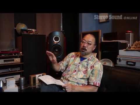 画像: 小原由夫さんによる、オフコース『ever』アナログ盤試聴インプレッション youtu.be