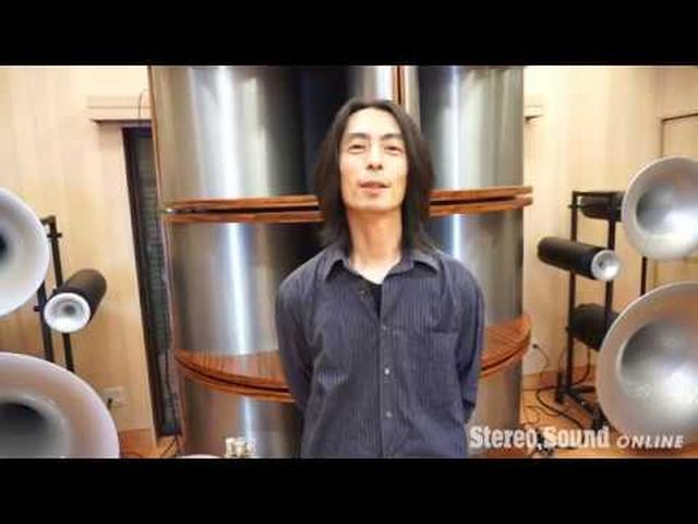 画像: 埼玉・吉川「AUDIO SPOTカマニ 吉川店」スタッフからのメッセージ youtu.be