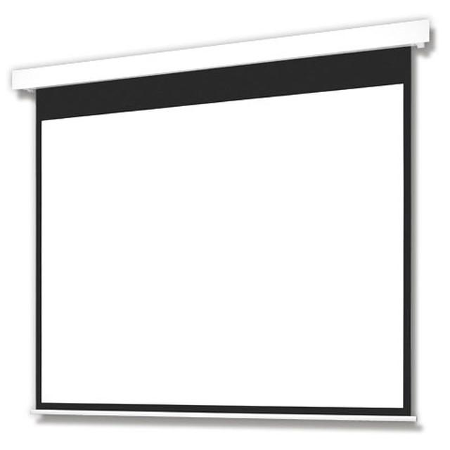 画像: 電動スクリーン(SEP)タイプの製品イメージ