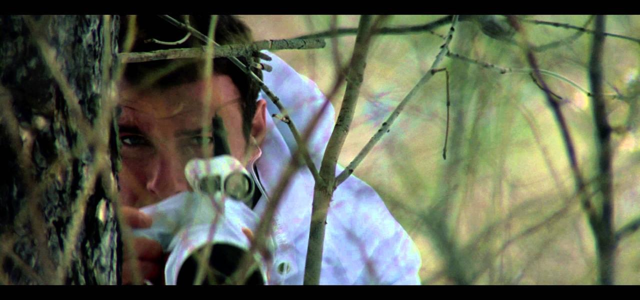 画像: The Sum of All Fears - Trailer www.youtube.com
