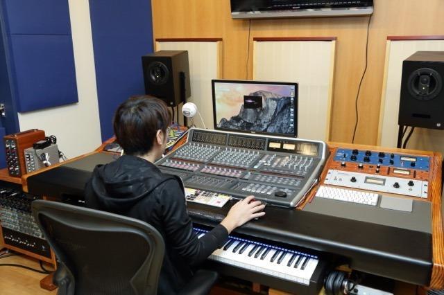 画像: 続・DigiFi 最新デジタルオーディオ情報『音楽家/エンジニアが語るMQAの魅力とは?』 | Stereo Sound ONLINE