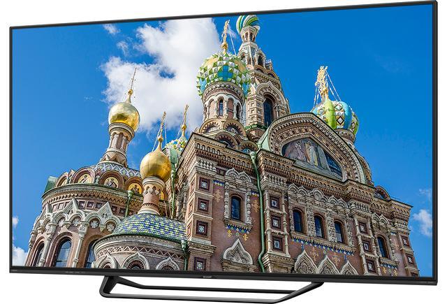 画像: X500ライン|製品詳細|薄型テレビ/液晶テレビ アクオス:シャープ
