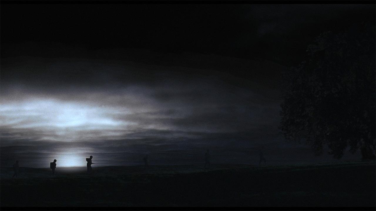 画像9: SCREEN CAPTURES(1280pix × 720pix)