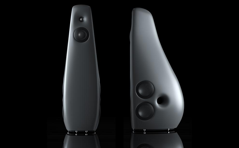 画像: 「KAYA 90」 www.stella-inc.com