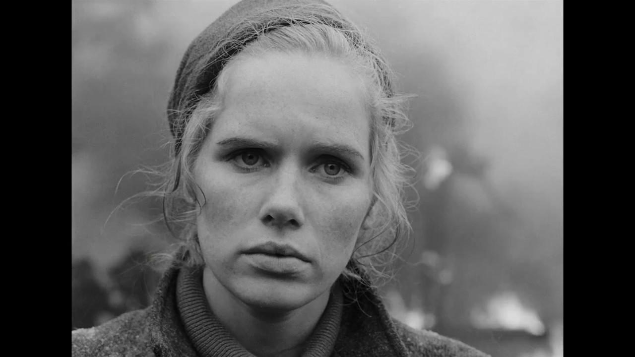 画像: Ingmar Bergman's Cinema www.youtube.com