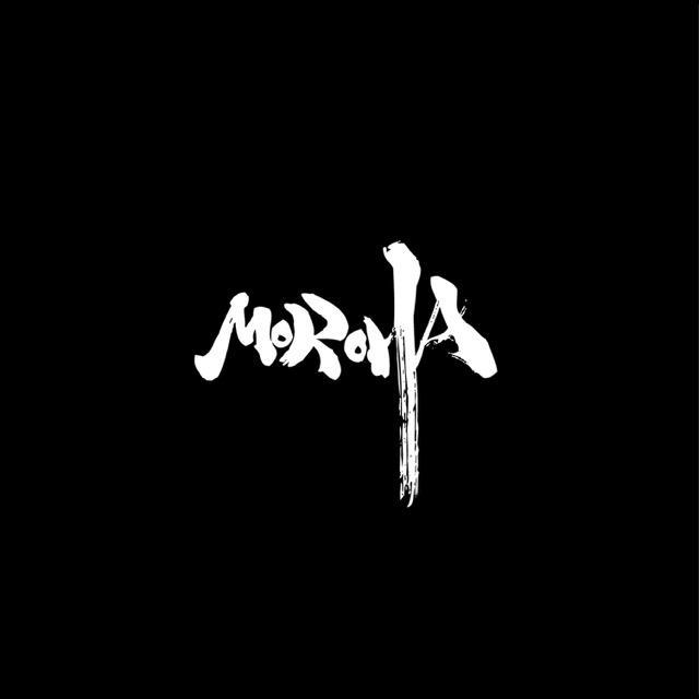 画像: MOROHA BEST~十年再録~ / MOROHA