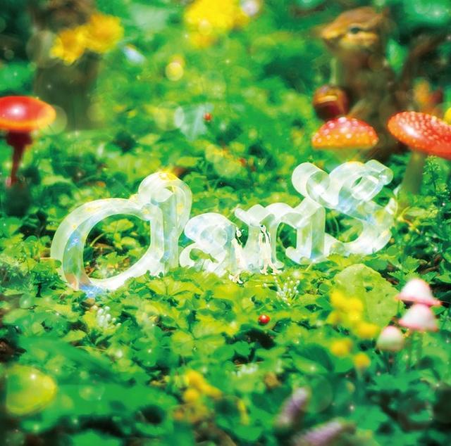 画像: CheerS/ClariS