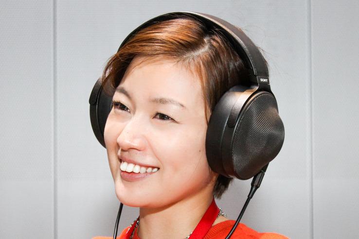 画像: ソニーから、MADE IN JAPANのトップエンドヘッドホン登場。空気感を表現する「MDR-Z1R」 | Stereo Sound ONLINE