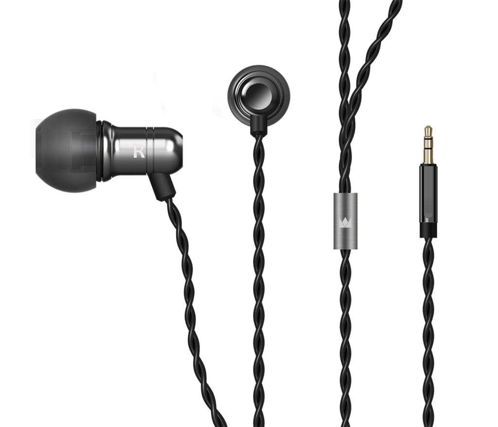 画像: EDC Bell – Noble Audio Japan