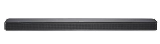 画像: 「Bose Soundbar 500」