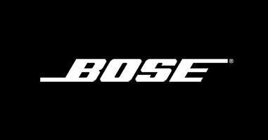 画像: ボーズ | 研究でより良い音を