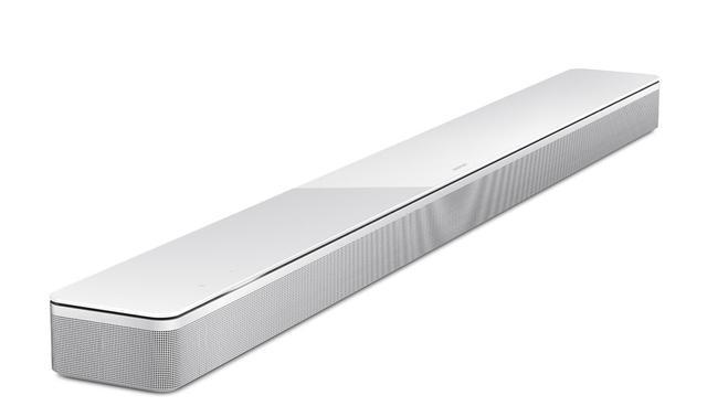 画像: 「Bose Soundbar 700」