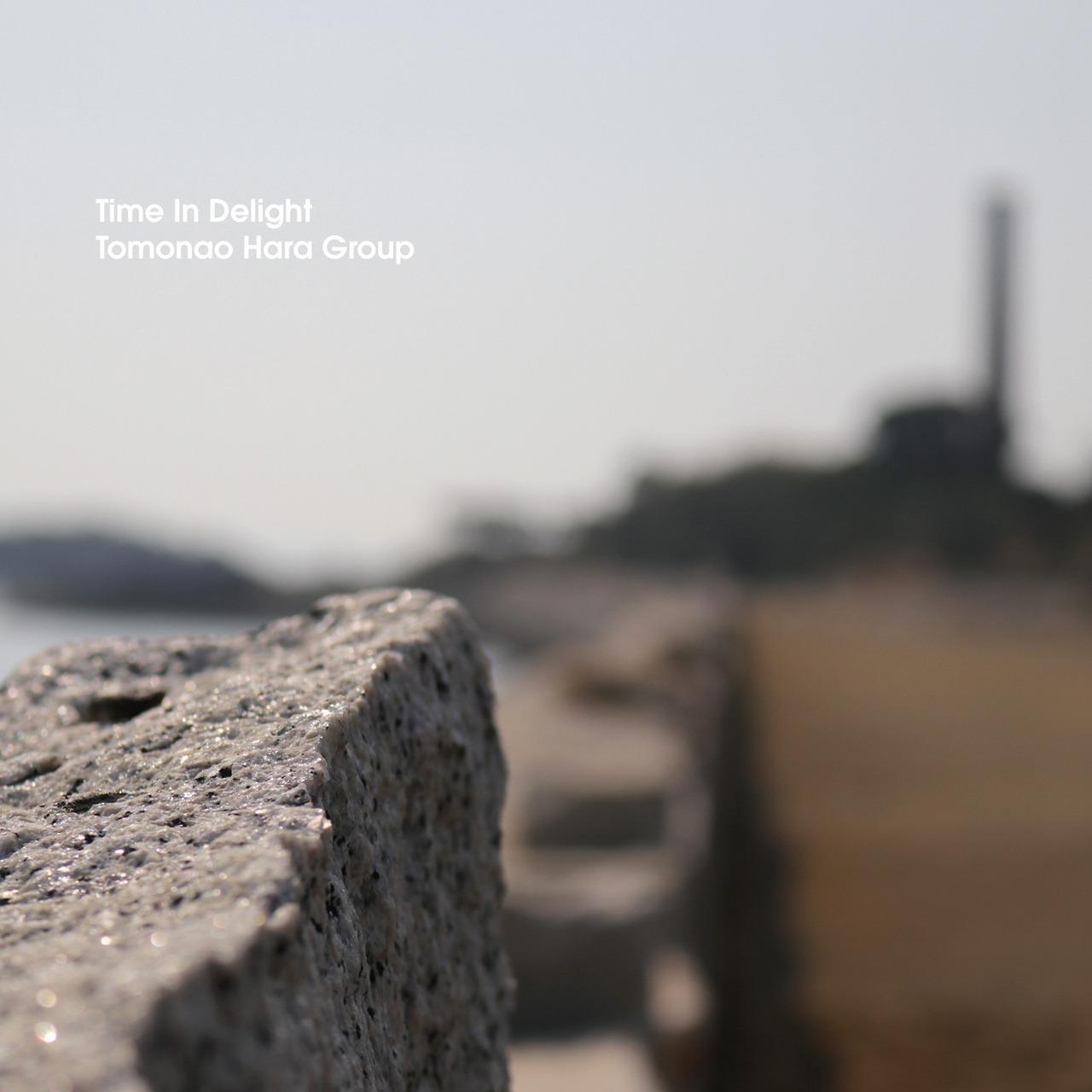 画像: tomonaohara.com