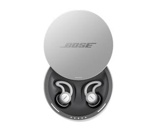 画像: BOSE NOISE-MASKING SLEEPBUDS™ | ボーズ