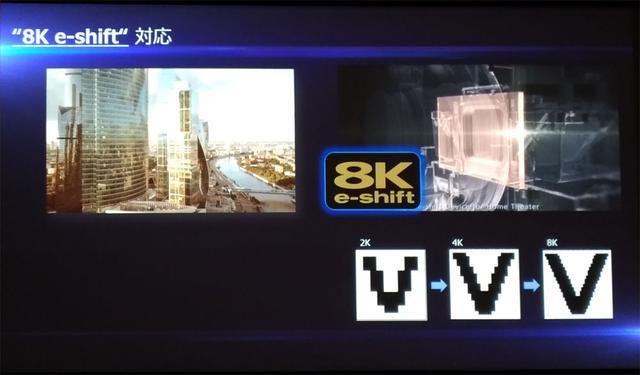 画像2: 100万円で買えるネイティブ4Kプロジェクターも2モデル