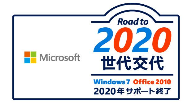 画像: Acer 日本