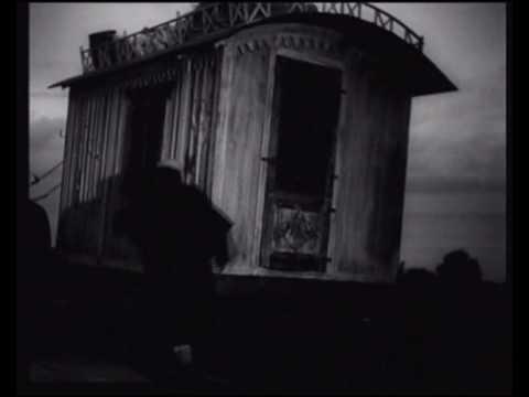 画像: TSfilmvault - Gycklarnas Afton (1953) Clip www.youtube.com