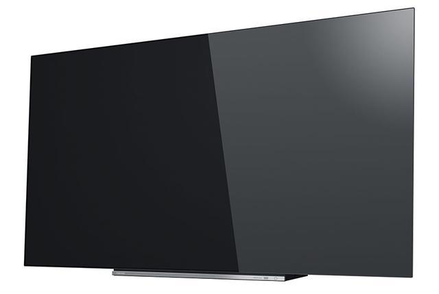 画像: ▲有機ELテレビのX920シリーズもアップデート対象になっている